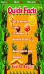 Nice Beetle Game screenshot 1/1