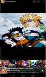 Naruto wallpaper new screenshot 3/6