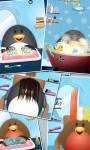 Penguin Hair Salon screenshot 5/5