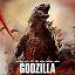 Godzila the best HD wallpapers screenshot 2/6