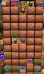 Digging Deep: Tap the Blocks screenshot 1/6