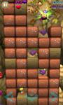 Digging Deep: Tap the Blocks screenshot 2/6