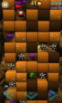 Digging Deep: Tap the Blocks screenshot 3/6