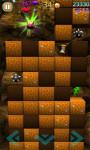 Digging Deep: Tap the Blocks screenshot 4/6