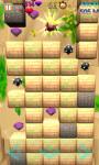 Digging Deep: Tap the Blocks screenshot 5/6