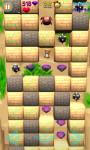 Digging Deep: Tap the Blocks screenshot 6/6