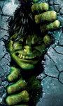 Hulk Wallpaper screenshot 1/6