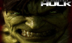 Hulk Wallpaper screenshot 3/6