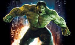 Hulk Wallpaper screenshot 5/6
