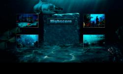 Fishing Hunter 3D screenshot 4/5