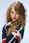 Cute Taylor Swift Beauty Poses screenshot 1/6