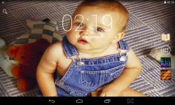 Funny Babies Live screenshot 4/4