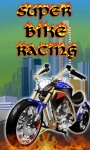 Super Bike Racing - Free screenshot 1/1