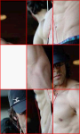 Fun Jigsaw Puzzle screenshot 2/3