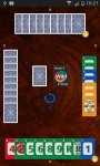 Last Card Down screenshot 3/5