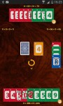 Last Card Down screenshot 4/5