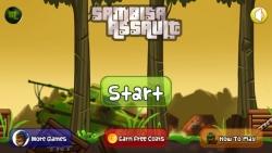 Sambisa Assault screenshot 2/5