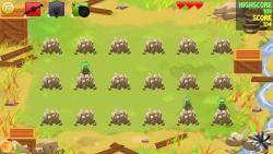 Sambisa Assault screenshot 4/5