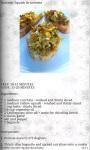 Appetizer Recipes For U  screenshot 3/4
