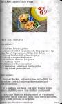 Appetizer Recipes For U  screenshot 4/4