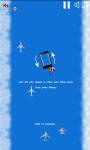 Flight Flying screenshot 1/3
