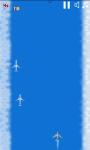 Flight Flying screenshot 2/3
