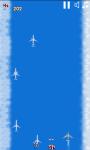 Flight Flying screenshot 3/3
