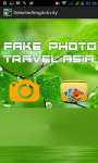 Fake Photo Travel Asia screenshot 1/5