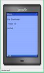Clip  Downloader screenshot 2/3