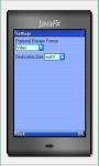 Clip  Downloader screenshot 3/3