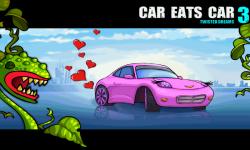 CAR EATS CAR 3 screenshot 2/4
