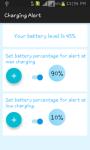 Charging Beater screenshot 2/2