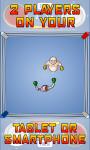 Boxing Fight Stars screenshot 2/6