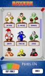 Boxing Fight Stars screenshot 6/6