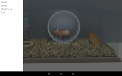 Rationalization Hamster screenshot 6/6