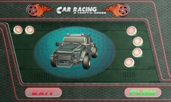 Car Racing : A Traffic Racer screenshot 1/5
