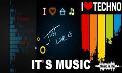Music Downloader Mp3 Downloader screenshot 2/3