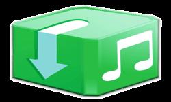 Music Downloader Mp3 Downloader screenshot 3/3