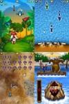 100-in-1 Games screenshot 1/2