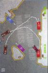 Racing Car Madness Android Gold screenshot 3/5