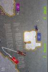 Racing Car Madness Android Gold screenshot 5/5