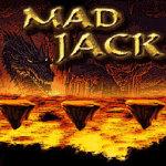 Mad Jack screenshot 1/2