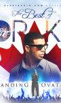 Drake HD Wallpapers screenshot 6/6