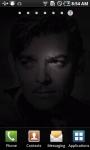 Clark Gable Live Wallpaper screenshot 1/3