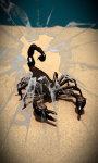 Scorpion Free screenshot 1/5
