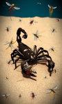 Scorpion Free screenshot 2/5