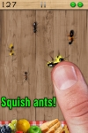 Ant Smasher Game - Best, Cool & Fun Games! screenshot 1/1