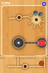Bungee Ball Pro screenshot 1/1