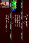 Risk Invading Kingdom screenshot 1/2