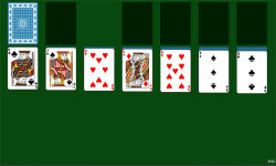 Fee Solitaire Pack screenshot 3/5